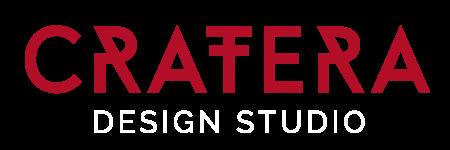 Cratera Design
