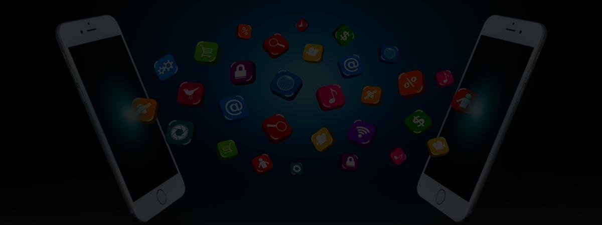 8 aplicativos para aumentar sua produtividade