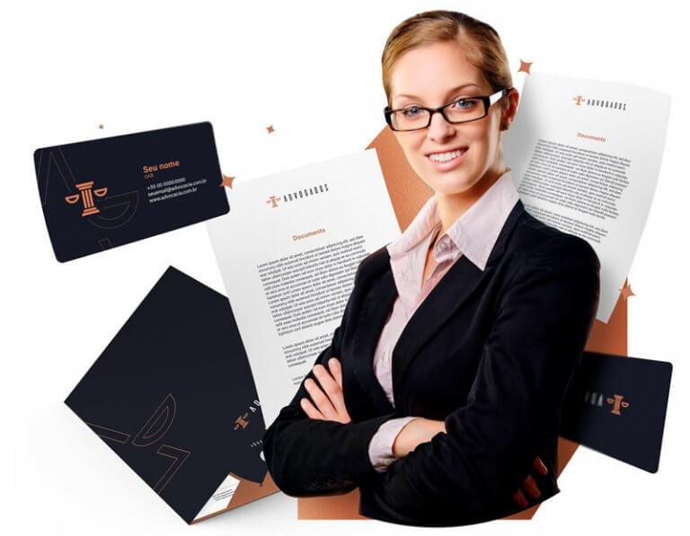 advogado_home_landing_page