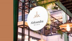 aleksandra wear crateradesign 8