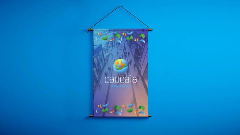 apresentacao caucaia megacenter 12